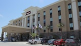 Hampton Inn & Suites by Hilton Portland Corpus Christi - Portland Hotels