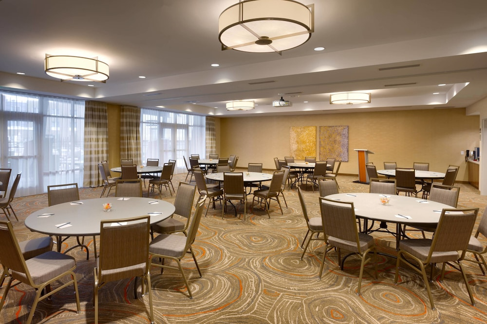 Meeting Facility, SpringHill Suites by Marriott Moab