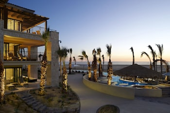 Grand Solmar The Residences at Rancho