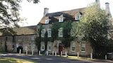 Fox and Hounds - Oakham Hotels