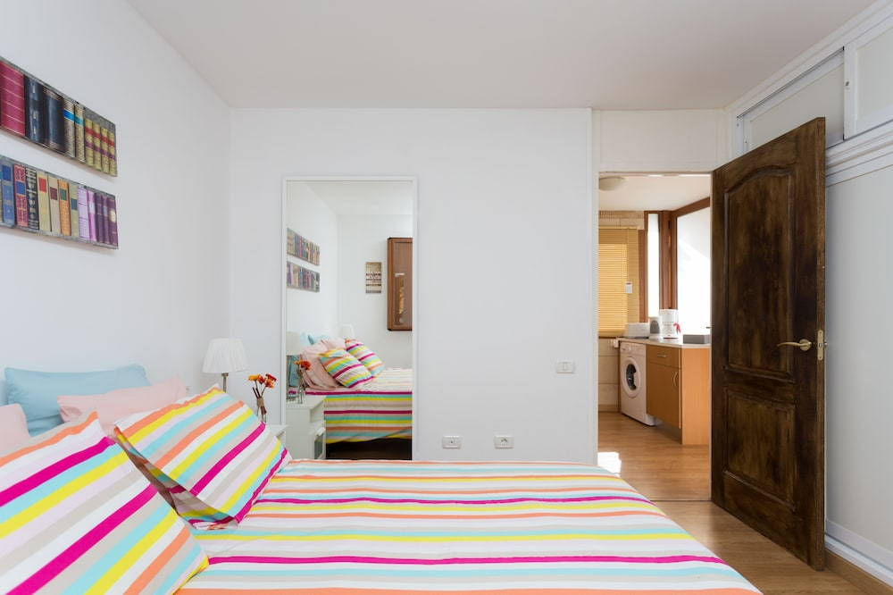 Casa Vera, Santa Cruz de Tenerife: Hotelbewertungen 2018 | Expedia.de