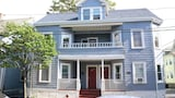 Apartments in Salem - Salem Hotels