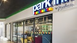 Park Inn by Radisson Hasselt - Hasselt Hotels