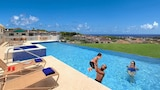 Holiday Villas at Vuemont - Speightstown Hotels