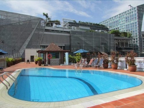 orchard point serviced apartments singapore 2018 reviews hotel