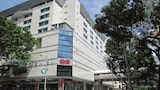 Orchard Point Serviced Apartments - Singapore Hotels