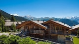 Super Luxurious Flat Verbier - Bagnes Hotels