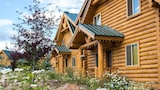 Bear River Lodge - Kamas Hotels