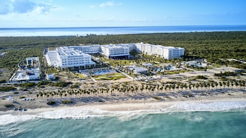 Riu Dunamar All Inclusive