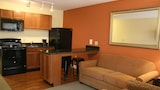 Affordable Suites Mooresville LakeNorman - Mooresville Hotels