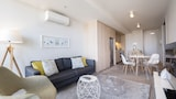 LittleStay Collection - Claremont - South Yarra Hotels