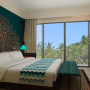 Hue Hotels and Resorts Boracay