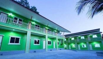 Vii House by V.Hemtanon Muay Thai