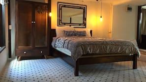 6 間臥室、免費 Wi-Fi