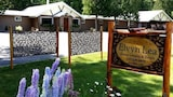 Elvyn Lea Lodge - Boyne City Hotels