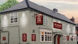 The Red Lion Coleshill - Birmingham Hotels