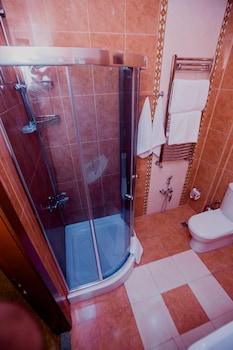 Travel Hotel Baku 2019 Room Prices Reviews Travelocity