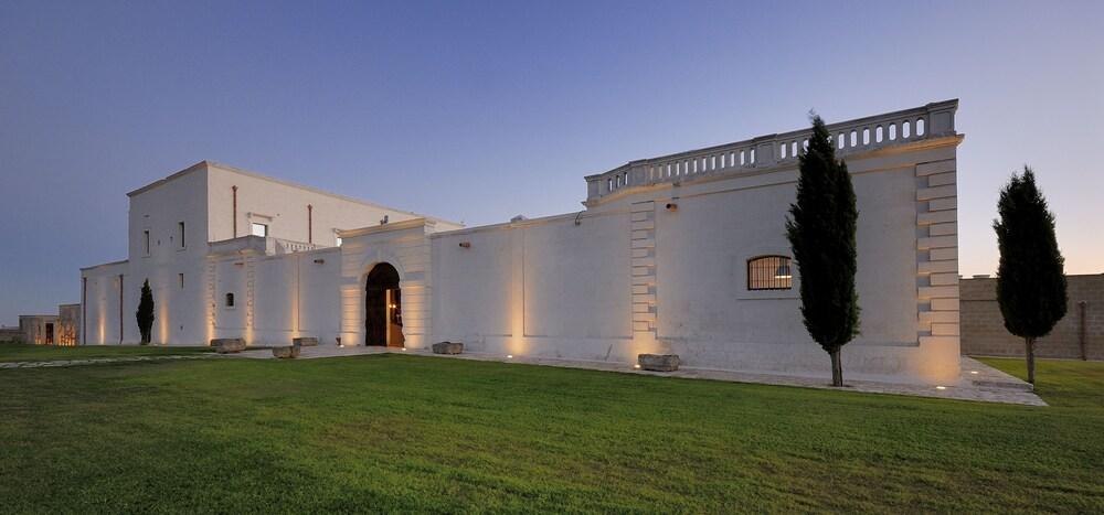 Image result for masseria raw wine resort