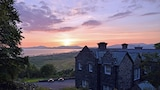 Crown Lodge - Harlech Hotels