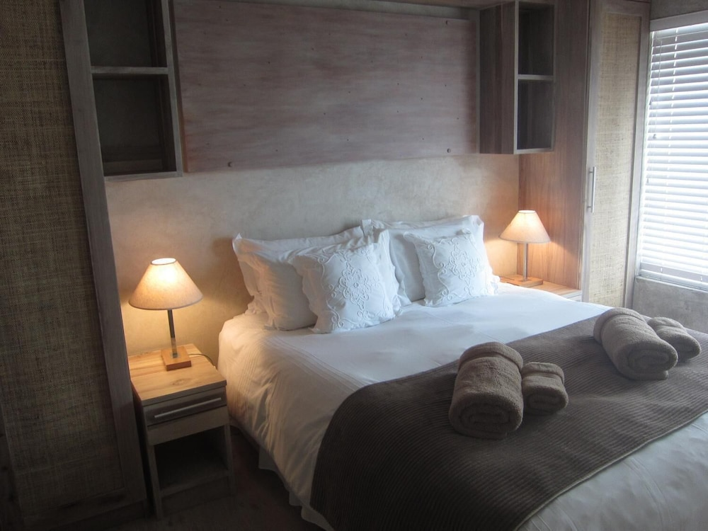 Room, Atlantik Sicht Sef Catering apartment Self catering