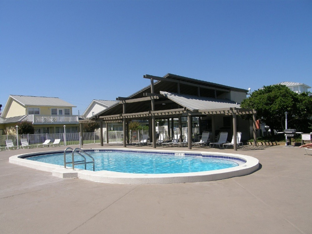 Mainsail Resort Miramar Beach Fl