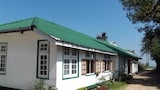 Bel View Guest House - Haputale Hotels
