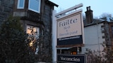 Failte Bed and Breakfast - Oban Hotels