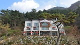 Heimish Pension - Hoengseong Hotels