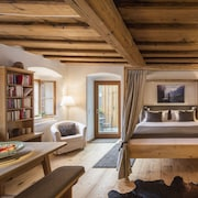 Hallstatt Hideaway - Adults only