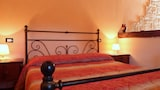 Residence Belvedere - Santo Stefano di Sessanio Hotels