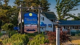 The Beaches Motel and Cottages - Wells Hotels