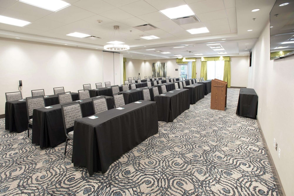 Meeting Facility, Homewood Suites By Hilton Paducah