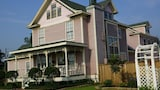 Wyman House Bed and Breakfast - La Porte Hotels