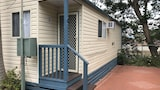 Palm Beach Caravan Park - Sanctuary Point Hotels