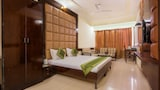 Treebo City Star - Dehradun Hotels