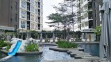KLCC Short Stay Apartments 188 Suites - Kuala Lumpur Hotels