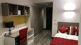 Citi Residence Serviced Apartments - Luton Hotels
