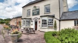 The Kilcot Inn - Newent Hotels