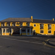 The Bayview Kilkee