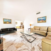 5 Bedroom Homes in N Miami Beach by TMG