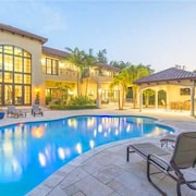 8 Bedroom Homes in Coral Gables by TMG