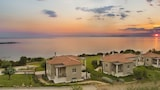 Ploes Villas - Pyrgos Hotels