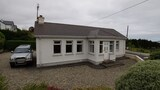 Carpenters Cottage Ballyliffin - Ballyliffin Hotels