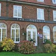 The Outlook Hotel