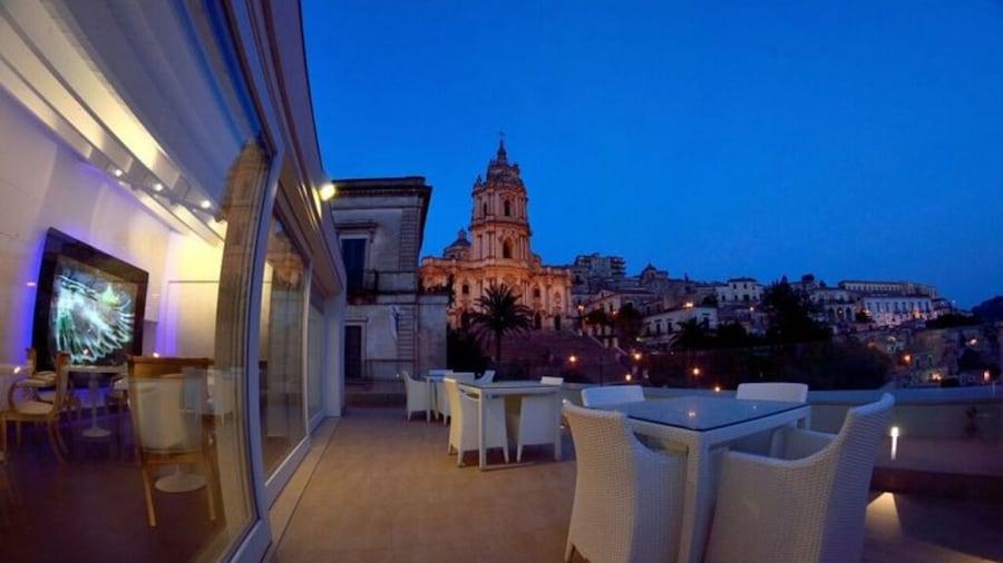 San Giorgio Art Hotel