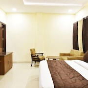 Hotel Amritsar International
