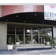 Luzon Residence Apartments
