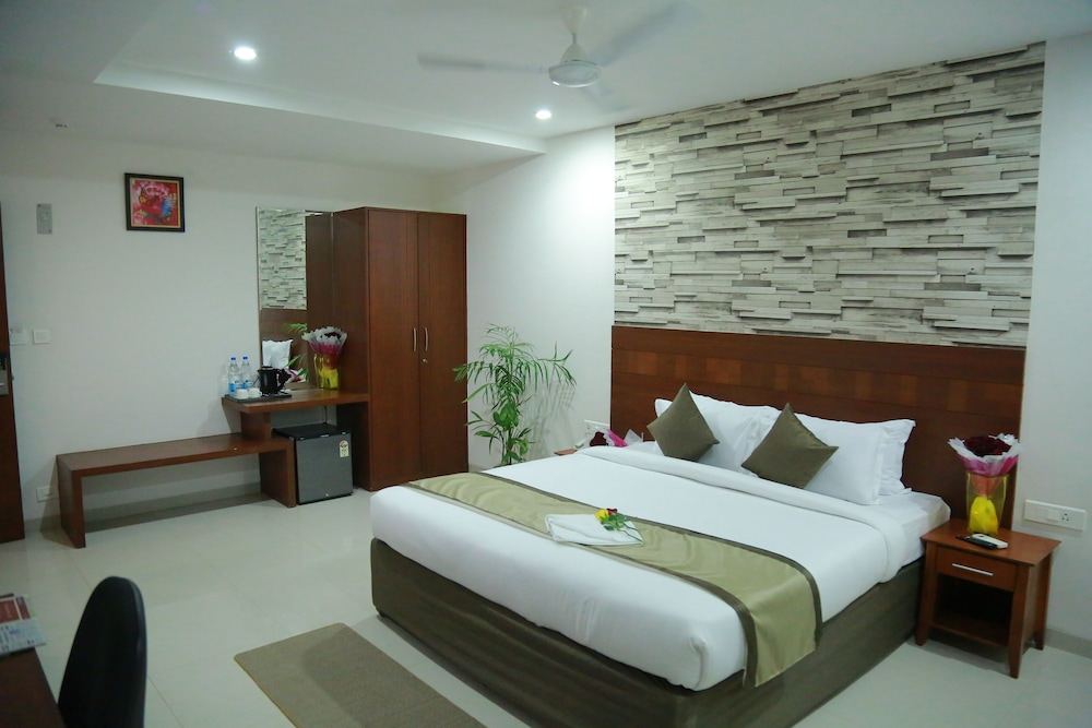 Mango Hotels Jupiter Hyderabad 2019 Hotel Prices Expedia Co In