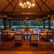 Best Sukawati Resorts Hotels With Spas From 22 September 2020 Expedia