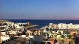Tala Bay Apartment Rentals - Aqaba Hotels